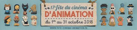 banniere-fete-cinema-animation-2018